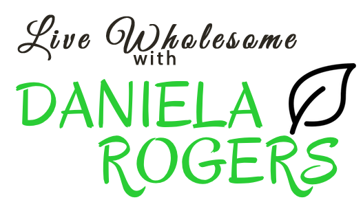 Daniela Rogers